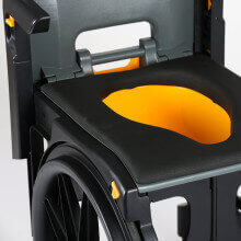 removable-pan-for-wheelable-3