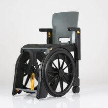 wheelable-wheelchair